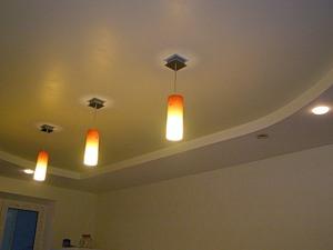 енергоспестяващо осветление